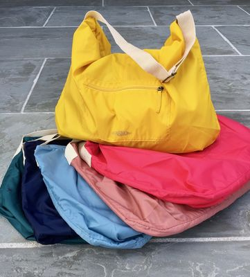 Sac Bensimon Color Line - Shoulder bag (photo 1/4)