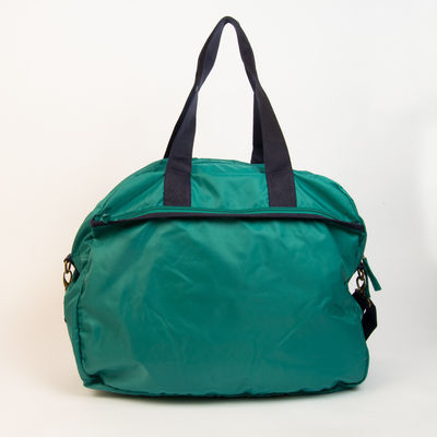 Sac Bensimon Color Line - Tourbag
