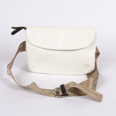 Pochette Bensimon - Belt Bag