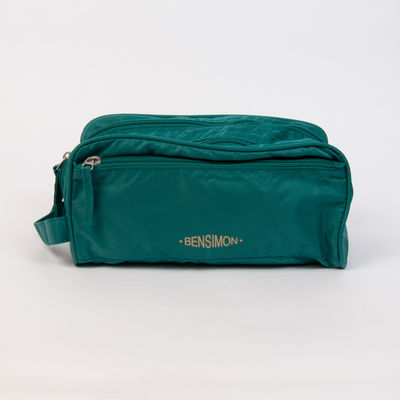 Trousse Bensimon - Toiletry Bag Jade