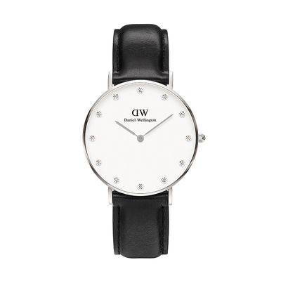 Montre Daniel Wellington - 34mm Sheffield