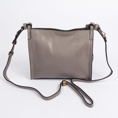 Sac Gianni Chiarini - Small Box fumo