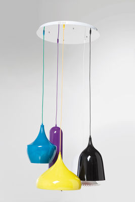 Lampe suspension Kitchen XL