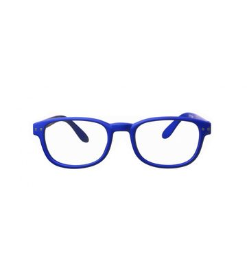 Lunettes Let me see #B navy blue