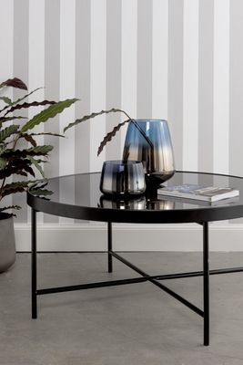 Tables Basse - Smooth D.82.5cm (photo 1/4)