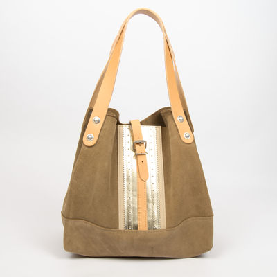 Sac Estellon - Star Harmony Naturel