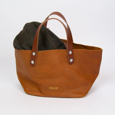 Sac Estellon - Pigalle Heritage Cotto (photo 1/5)