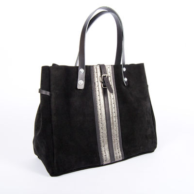 Sac Estellon - Ritz Harmony Noir (photo 1/2)