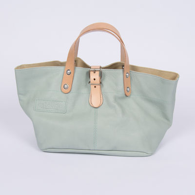 Sac Estellon - Alfred Dream Oxygen