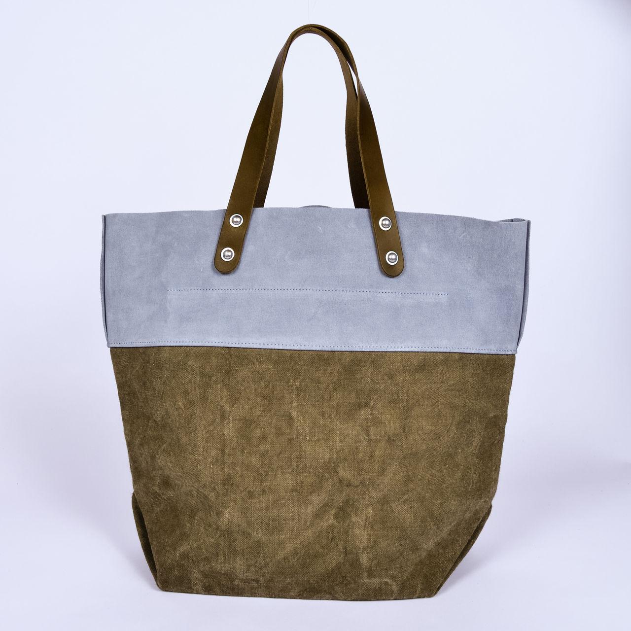 boutique la femme sacs estellon sac estellon tippi motel ecorce. Black Bedroom Furniture Sets. Home Design Ideas