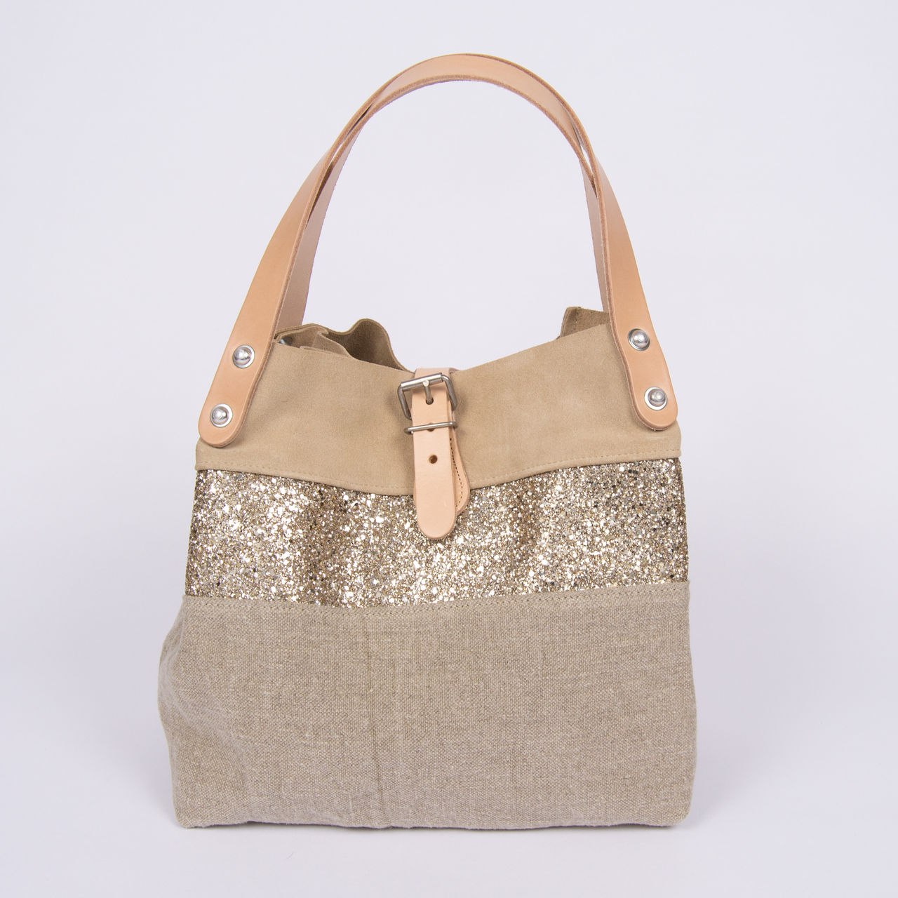 boutique la femme sacs estellon sac estellon star motel beige