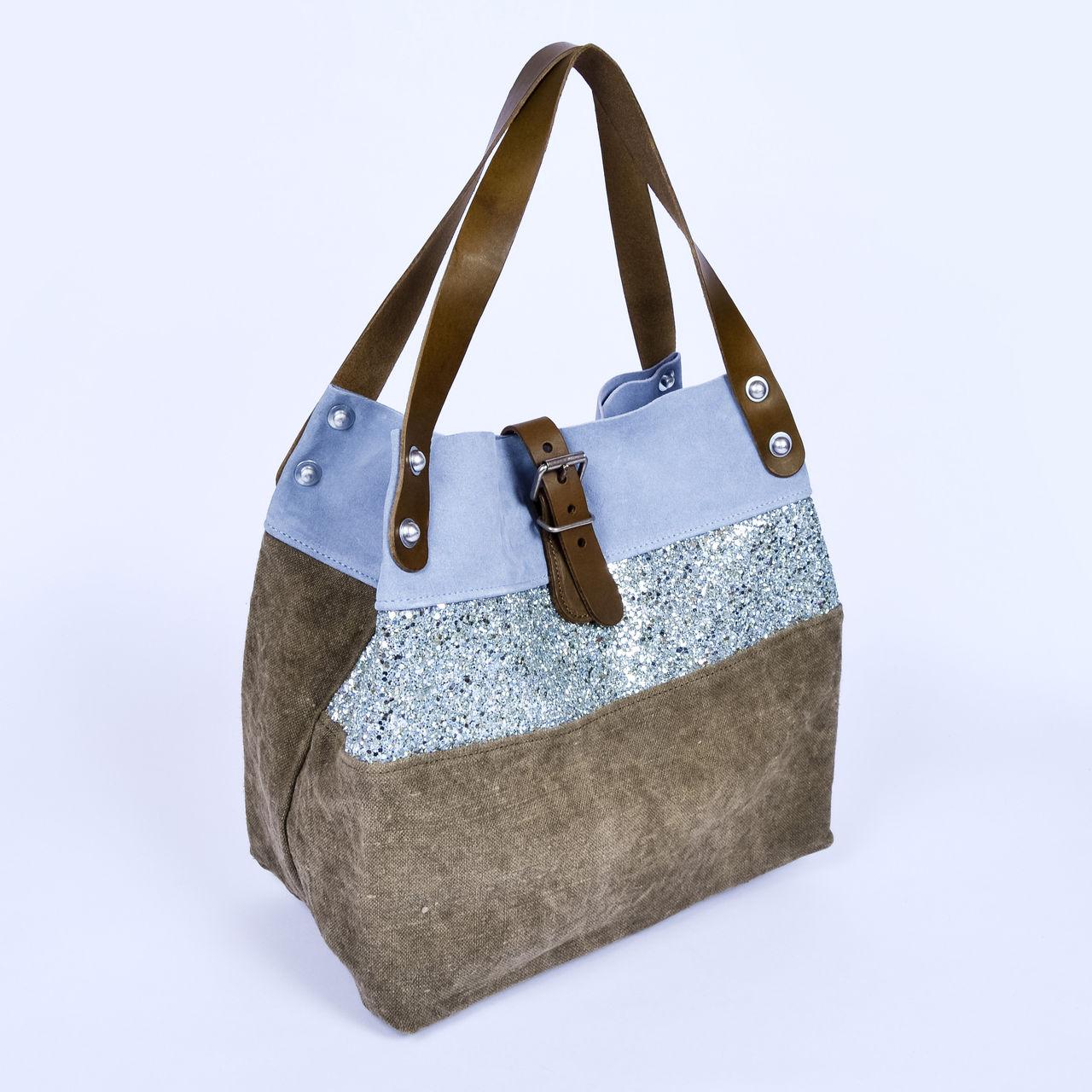 boutique la femme sacs estellon sac estellon star motel ecorce. Black Bedroom Furniture Sets. Home Design Ideas